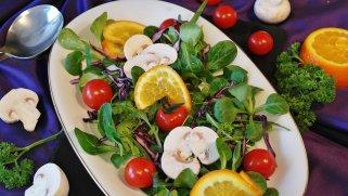 здрави навики на исхрана 1