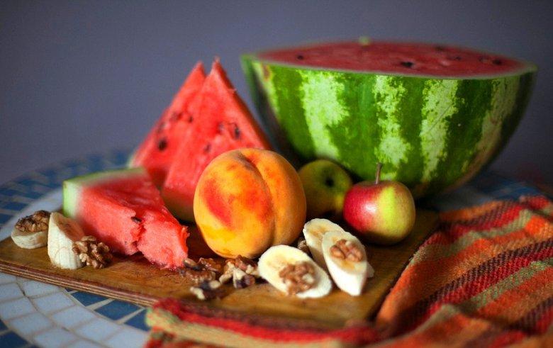 храна за добро дентално здравје 2