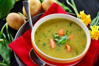 7 најчести грешки при домашна припрема на супа 1