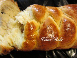 Традиционален Велигденски милиброд (козињак) 1