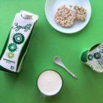 проверени здравствени придобивки од функционалниот јогурт 1
