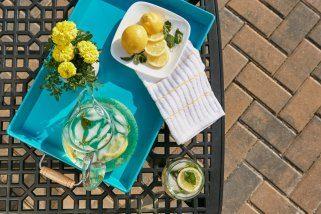 Не фрлајте ја кората од лимоните и бананите, еве како може да ја искористите 1