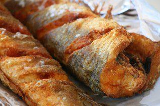 7 совети како да припремите највкусна пржена риба 1