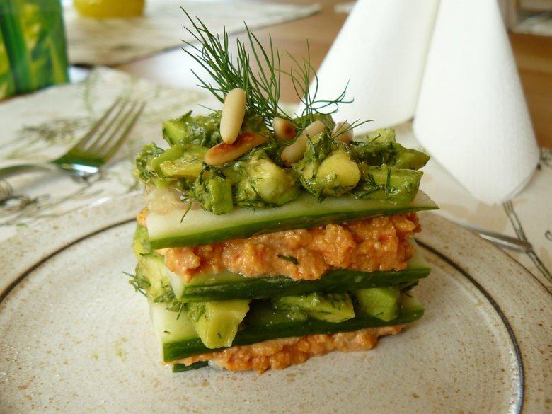 5 намирници кои се богати со растителни влакна и зошто е добро да ги јадете редовно 2