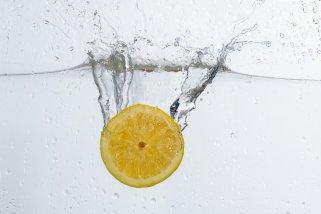 Експресен домашен лек против главоболка 1