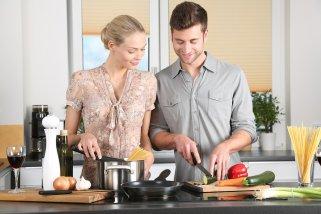 6 корисни совети за кујната и домот 1