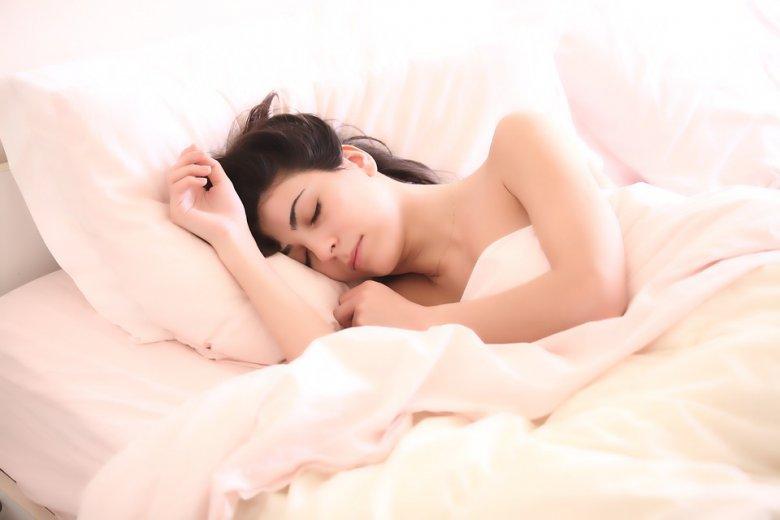 совети за подобар сон