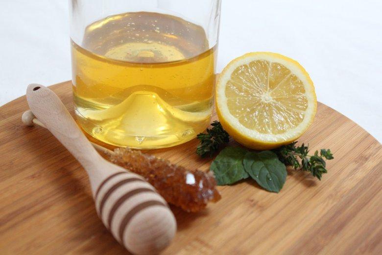 лек за уринарни инфекции