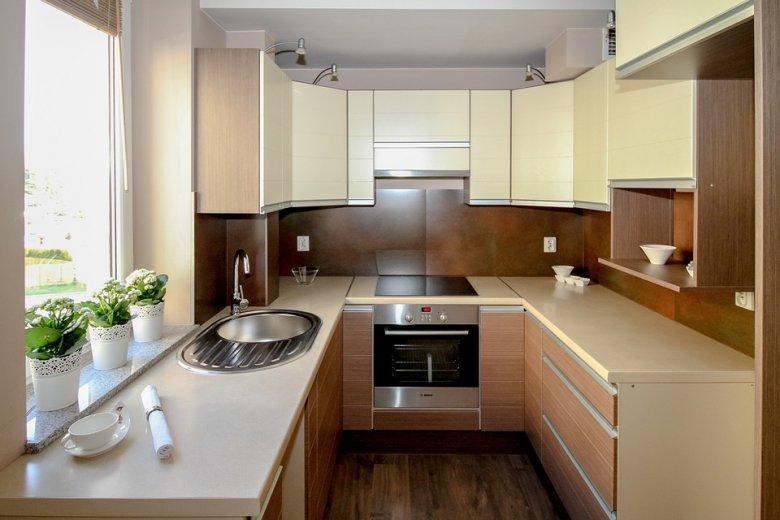 7 важни кујнски совети кои секој треба да ги знае 2