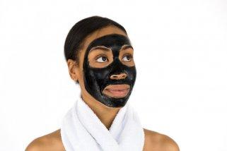 Како да ги намалите проширените пори на лицето 1