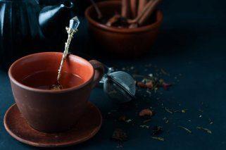 5 чаеви кои се добри при температурни промени 2