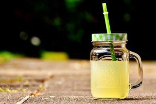 Од зачини направете ефикасен напиток против надуеност 1