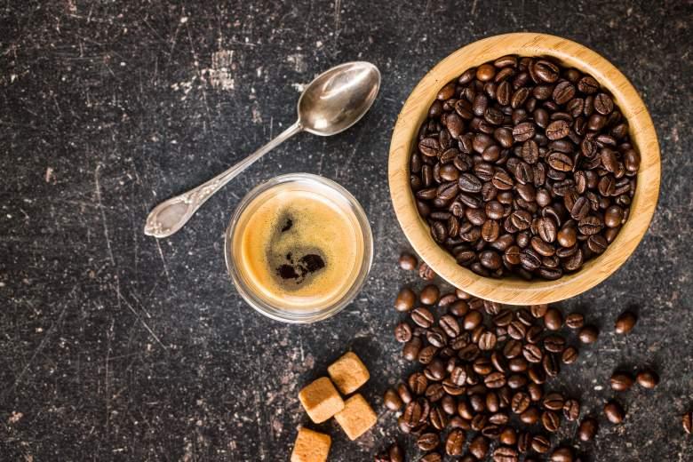кафе 2