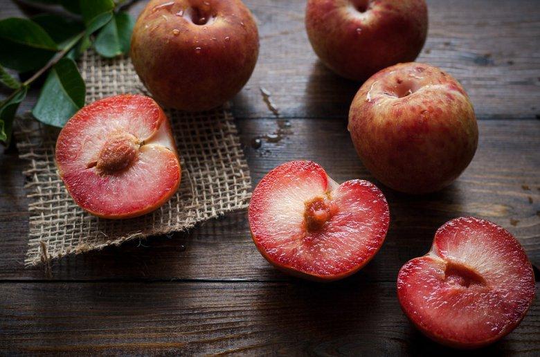 Сливи - овошје кое крие ризница од здравствени придобивки 2
