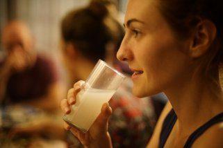 5 начини како да ги избегнете утринските мачнини при бременост 1