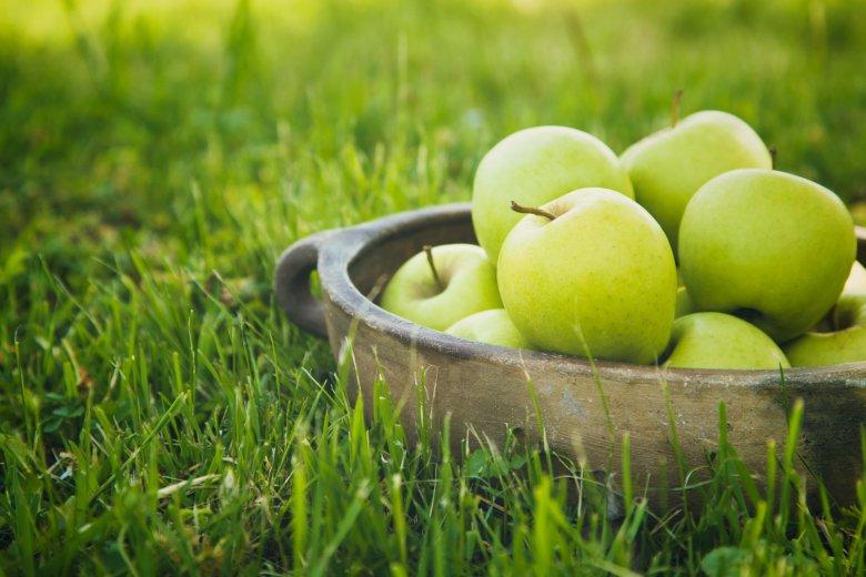 Со јаболко до совршено здрава кожа - 5 придобивки 2