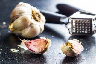 4 препораки како да го искористите најдоброто од лукот за здравјето 1