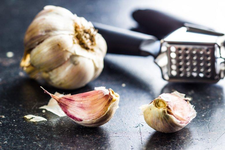 4 препораки како да го искористите најдоброто од лукот за здравјето 2