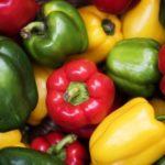 3 предности на пиперките кои ги прават корисна храна за честа консумација 1