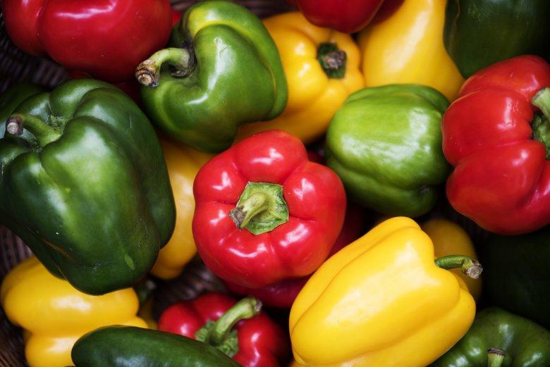 3 предности на пиперките кои ги прават корисна храна за честа консумација 2