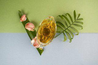 Природен руски лек против болки во половината и зглобовите 1