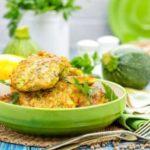 7 рецепти за ќофтиња со тиквичка 1