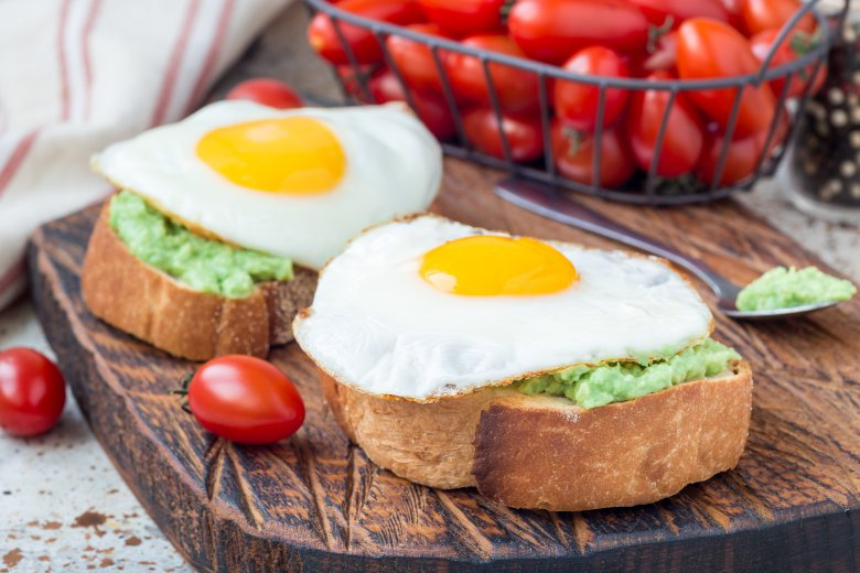 вегетаријански извори на витамините од Б комплексот