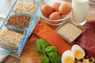 Сѐ што не сте знаеле за витаминот Б7 - биотин 1