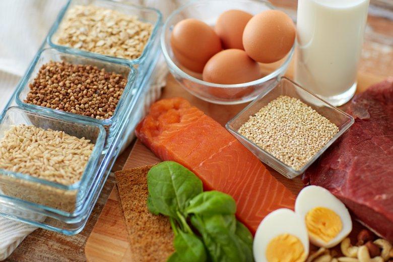 Сѐ што не сте знаеле за витаминот Б7 - биотин 2