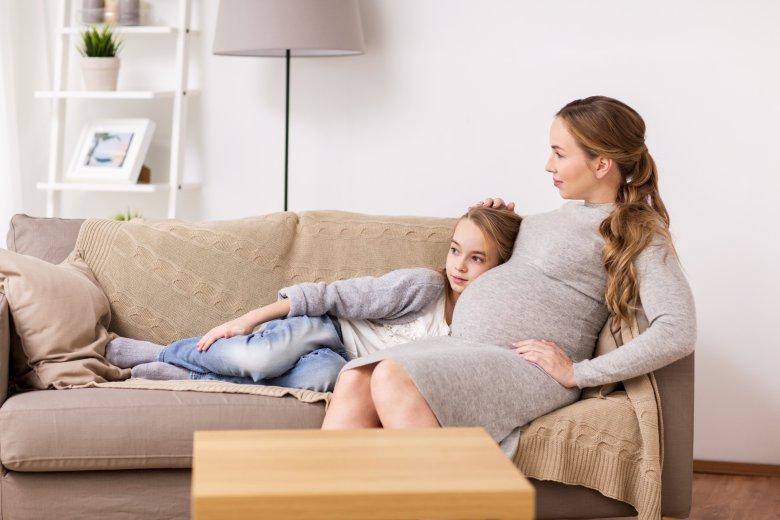 Д-р Нела советува: Spirulina pacifica e суперхрана за трудници, доилки и деца 2