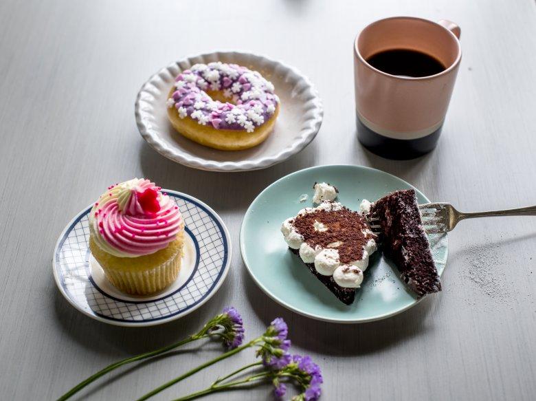 6 совети како да се изборите со зависноста од блага храна 2