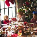 Како да го подготвите вашиот организам за престојните празници 1