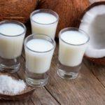 рецепти за зимски ликери 1