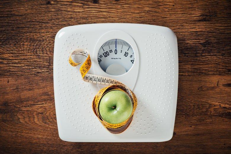 6 причини кои предизвикуваат зголемена телесната тежина 2