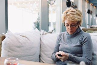 5 знаци кои укажуваат на тоа дека старееме пребрзо 1