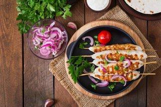 7 совети кои ќе ви помогнат да се храните здраво 1