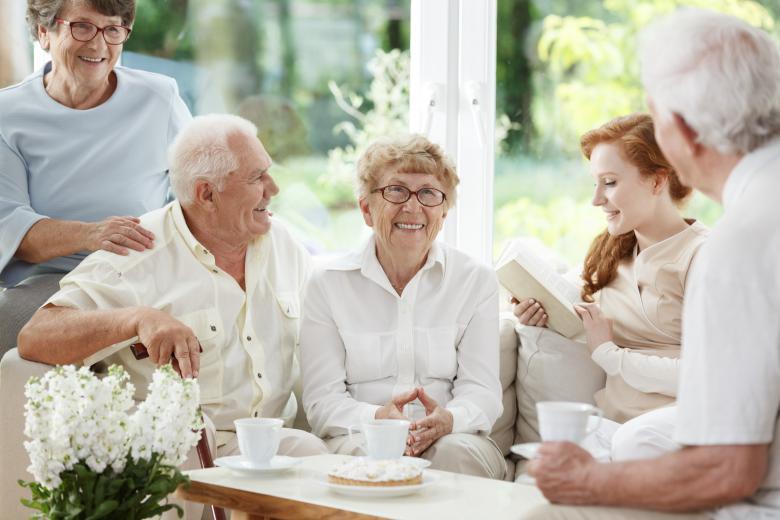 д-р нела советува: што е остеопороза