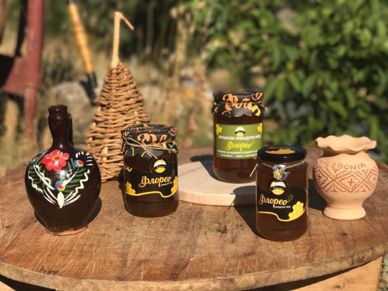 Како да препознаете и изберете природен и квалитетен мед?