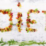 3 мали правила за успешна диета 1