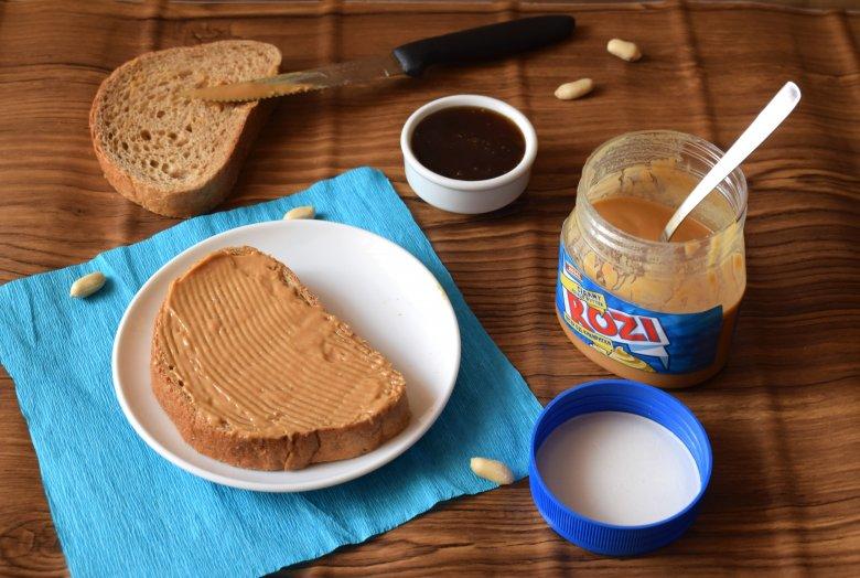 Топ 7 здравствени придобивки од консумацијата на путер од кикиритки 2