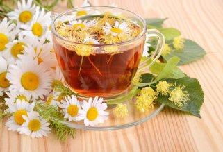 билни чаеви кои поседуваат седативно дејство 1