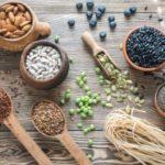 Храна која ќе ви помогне да внесувате повеќе растителни влакна 1