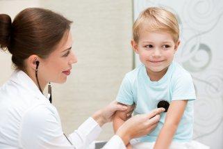 како да се заштитиме од грипот