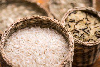 6 необични начини да употребите ориз 1