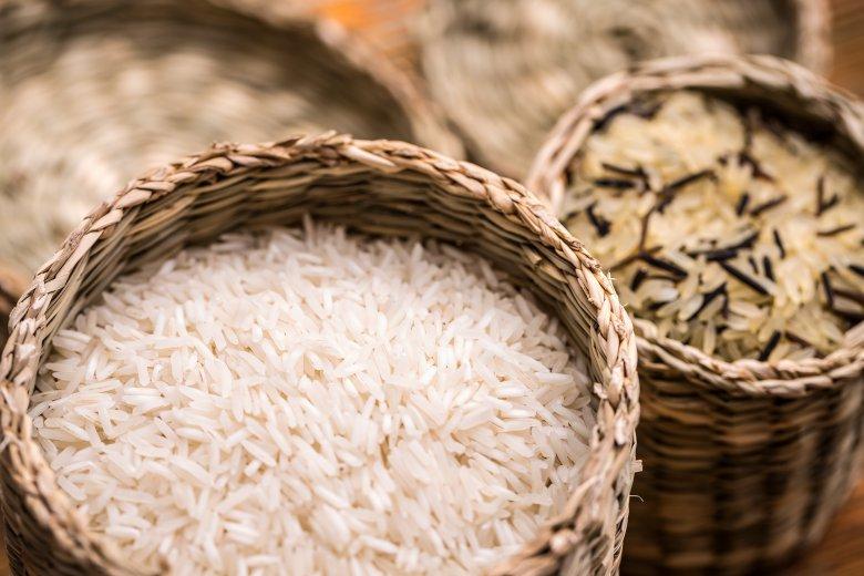 6 необични начини да употребите ориз 2