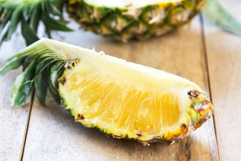 5 природни начини да го подобрите варењето на храната 2