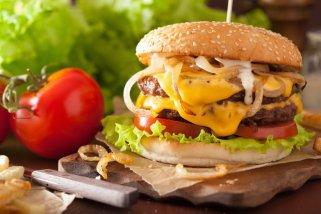 Рефлуксна болест (киселини во желудникот) - причинители и симптоми 1