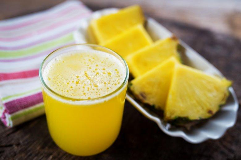 3 природни сокови кои помагаат против артритис