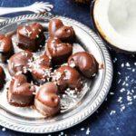 8 рецепти за солени јадења и колачи во форма на срце 1
