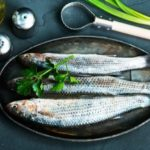 7 симптоми кои укажуваат на недостаток на витаминот Б 12 1